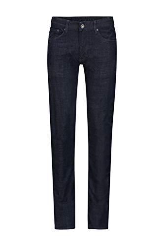 Joop! Jeans Herren Slim Jeans 15 Jjd-03stephen 10001638, Blau (Blue 405), 35W / 32L