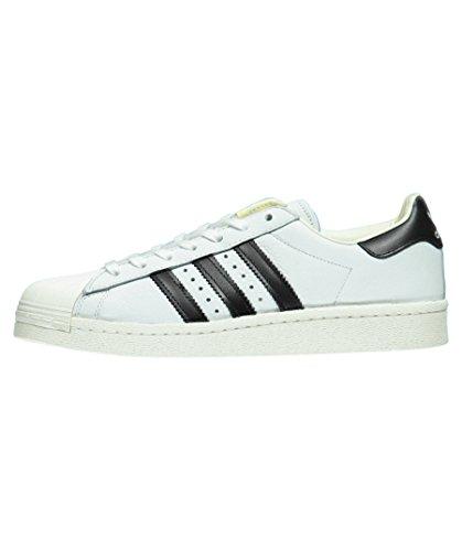 Adidas Originals «Superstar Boost» Zapatillas deportivas para hombre, color Multicolor, talla 36 EU
