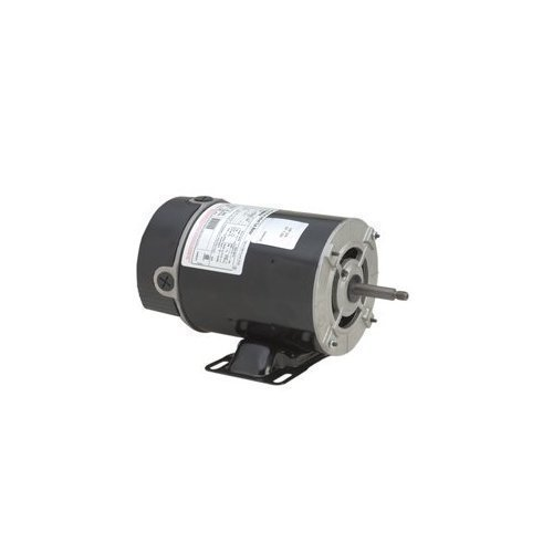 A.O. Smith Magnatek Thru-Bolt 1.5 HP 2 SP Motor BN50