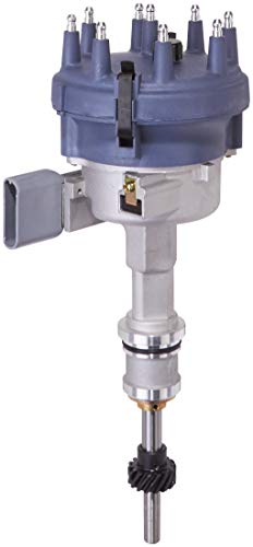 Spectra Premium FD04 Distributor