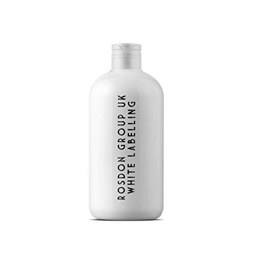 Rosdon Group Ltd Huile pour barbe Bois de santal 1 l