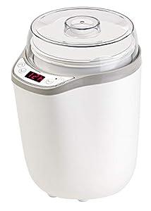 Jogurt Maker: XL
