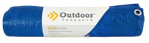 Outdoor Products Lona enrollada