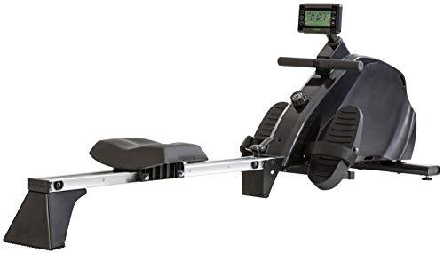 Tunturi R20 Rower Competence - Máquina de Remo ⭐