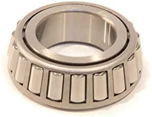 OEM Taper Bearing for 2008-2009 Mid Mount 220 223 Bombing free shipping 321D 3 Recommended 227