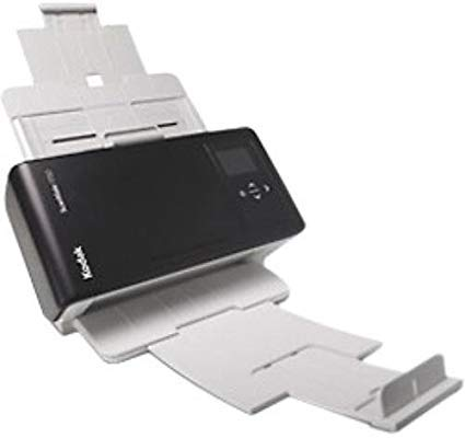 Fantastic Deal! 1179506 TNC SCAN Mate I1150 Scanner for