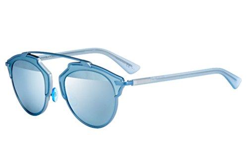 Dior So Real - Gafas de sol (48 mm)