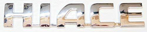 1 St/ück 180 N SiS-Tec Gasfeder f/ür Motorhaube L/änge 4F0823359 722 mm Kraft