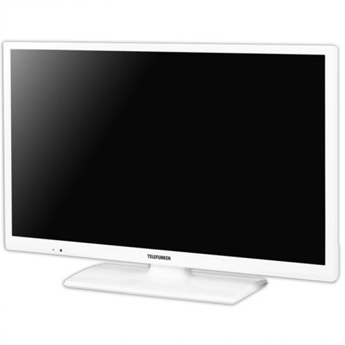 Televisor LED TELEFUNKEN DOMUS20EVW HD Ready 20