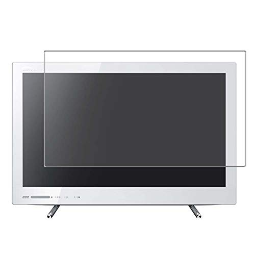 Vaxson TPU Pellicola Privacy, compatibile con Sony KDL-22EX42H TV 22', Screen Protector Film Filtro Privacy [ Non Vetro Temperato ]