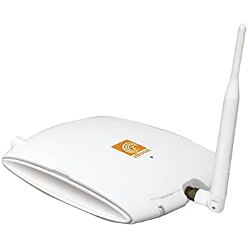 zBoost R  ZB545 SOHO Dual-Band Signal Booster