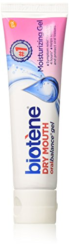 Biotène Oral Care Products - Best Reviews Tips