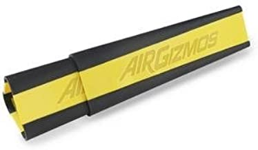 AirGizmos Wheel Chocks