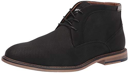 Zapatos De Ante  marca Steve Madden