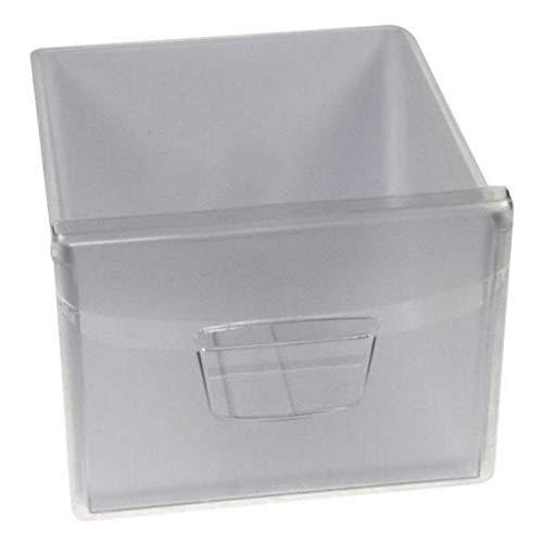 Korb für Kühlschrank Indesit C00506773
