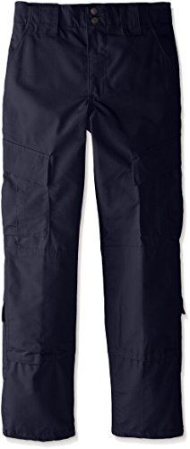 ***New Deal*** Propper TAC.U Trouser, 42 Smal... Reduced from $49.99 to $14.42  …