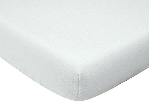 #1 135 x 200 cm YAOL Parure de lit en microfibre avec motifs g/éom/étriques