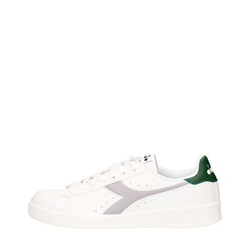Diadora - Sneakers Game P per Uomo e Donna (EU 41)