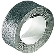 Monarch MI153209 Roll of Reflective Tape for use with Optical Tachometers, 5 ft Long and 1/2
