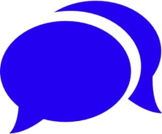 Pulse Messenger
