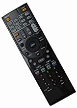 New General Replacement Remote Control Fit For HT-S770S TX-SR603E RC-911R RC-900M For Onkyo A/V AV Receiver