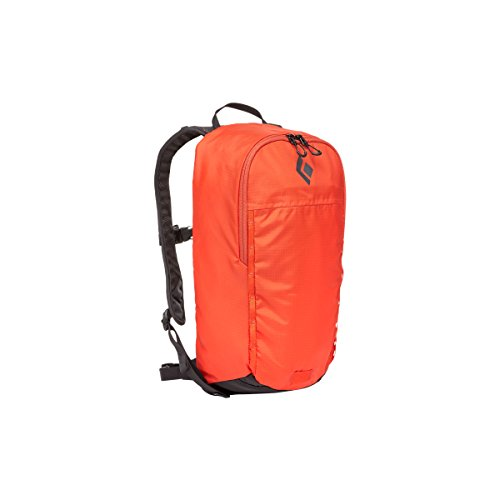 Black Diamond Bbee 11 Backpack - Sportrucksack