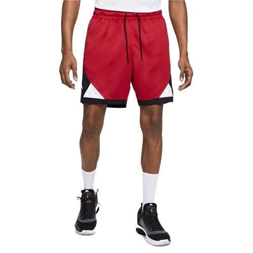 NIKE Jordan Dri-fit Air Pantalones Cargo para Hombre, Multicolor, M Mujer