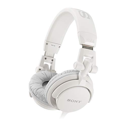 Sony MDR-V55 Cuffie...