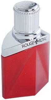 Princesse Marina De Bourbon Rouge Royal Eau De Toilette Spray for Men, 1.7 Ounce