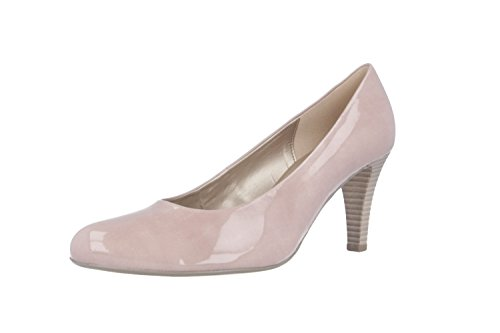 Gabor Damen Pumps 25.310-74 lachs 104035