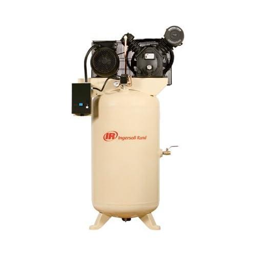 80 Gal Air Compressor: Amazon com
