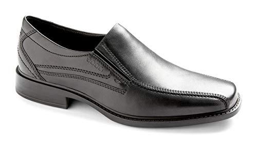 ECCO Men's New Jersey Slip-On Loafer
