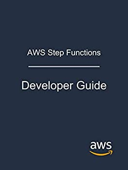 Best step functions Reviews