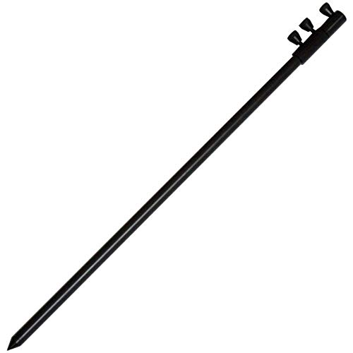 Support Trakker 24 inch Quickstick