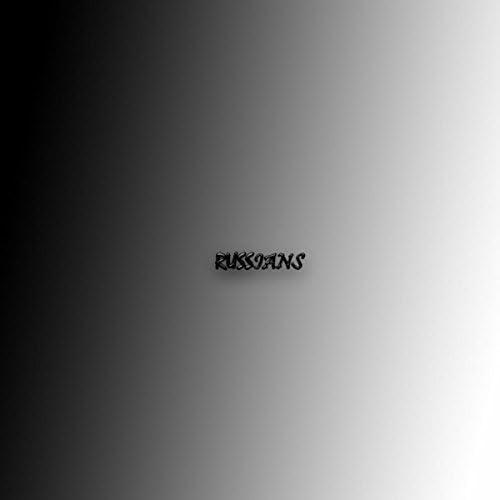 Moneyevery feat. Jammabeats, Loosescrew & Moscow17