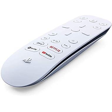 Playstation Media Remote