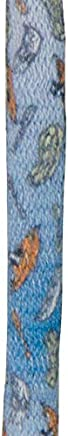 Chums Original Ltd Cotton Eyewear Retainer