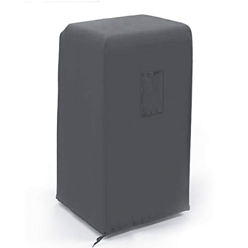 Top 10 best selling list for portable ac cover