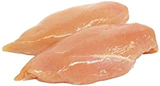 365 Everyday Value, Chicken Breast Boneless Skinless Prepacked Step 2