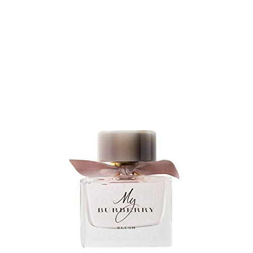 BURBERRY My Burberry Blush Eau de Parfum 1 oz