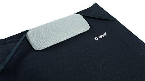 Outwell Posadas Foldaway