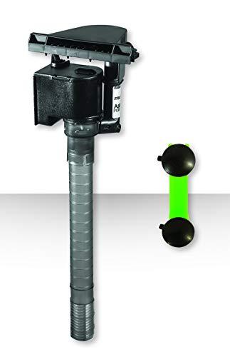 Askoll AB350078 Kit RETROFIT Gruppo Pompa Pure XL