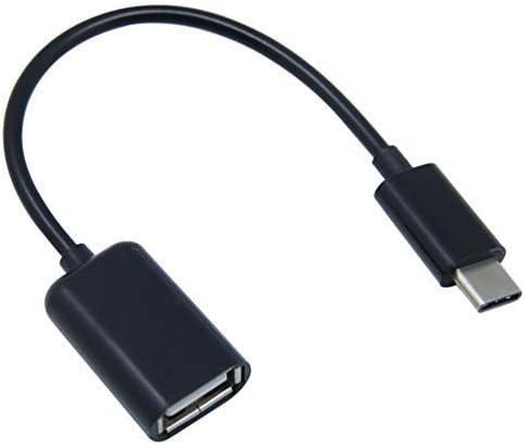 Tek Styz OTG USB-C 3.0 Adapter price National uniform free shipping for GLB 2020 with Works Mercedes