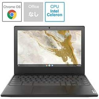 82BA000LJP[Lenovo IdeaPad Slim350i Chromebook(CeleronN4020 4GB 32GB 11.6 ChromeOS)]