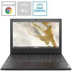 Lenovo『IdeaPad Slim350i Chromebook(82BA000LJP)』