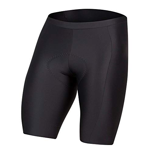 PEARL IZUMI Men's Pro Short, Black, Large