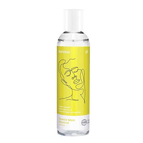 Satisfyer Lubricante - 300 ml
