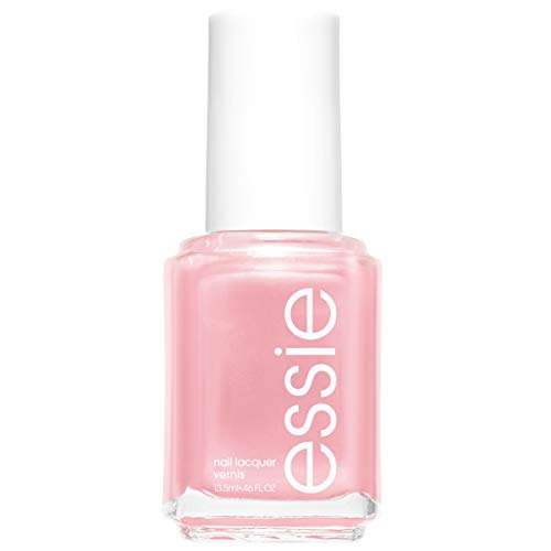 Essie esi00235 nagellak, roze, 14 ml