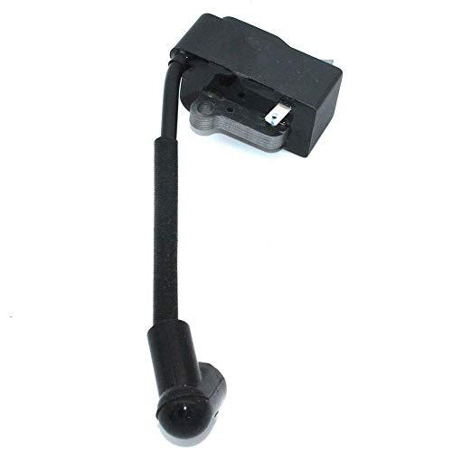 XHUENG Durable Módulo de Bobina de Encendido para Motosierra McCulloch C50 C50S 545202701