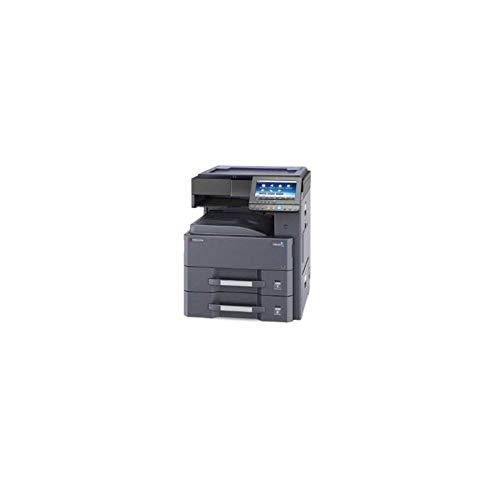 Kyocera TASKalfa 3212i – Impresora multifunción – negro y blanco – Laser – A3 (297 x 420 mm) (original) – A3 (Soporte) – Hasta 32 ppm (impresión) – 1100 hojas – USB 2.0, Gigabit LAN, host USB